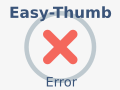 Easy-Forums.Net