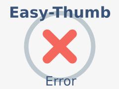 Rewrite YourPHPAnnuaire - Version de Categorizator supportant l'URL Rewriting