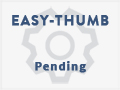 Web Hosting Review Portal - Listing industry leading web hostings