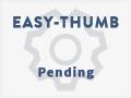 MDE électronique Maintenance, Dépannage, Réparation