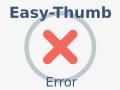 La Poste - Achat de timbre - Etape 1 Personnalisation